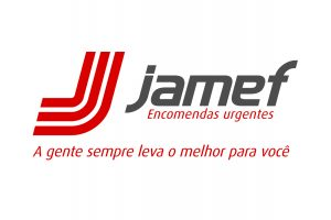 logo jamef